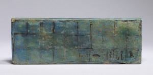Egyptian_-_%22Senet%22_Board_-_Walters_48408