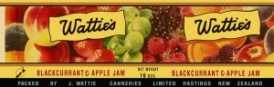 watties-label-blackcurrant-and-apple-jam-edit-copy