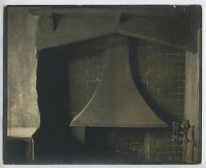 j-peyton-fireplace