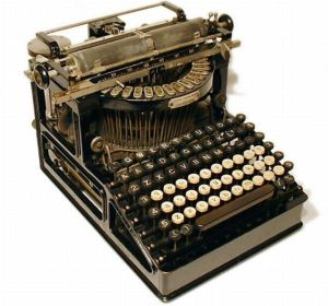 old_time_typewriters_640_34