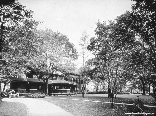 babson house.jpg