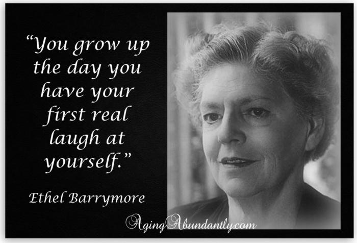Women Of Wisdom Quotes