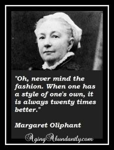 Margaret-Oliphant-Quotes-003