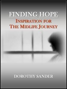 Finding Hope June 2014