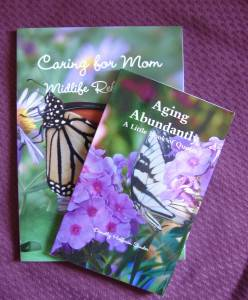 Inspirational Books by Dorothy Sander