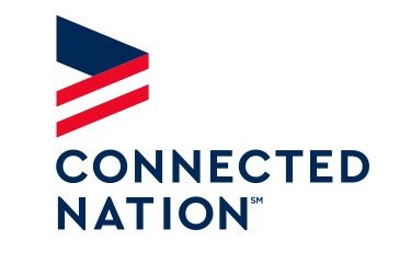 Connected Nation Podcast – REPORT: The devastating impact Digital Isolation is having on older Americans