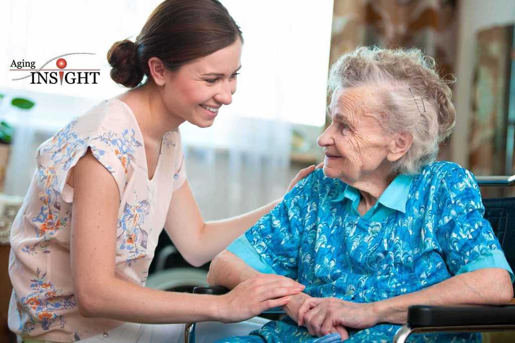 senior-caregiver-ai