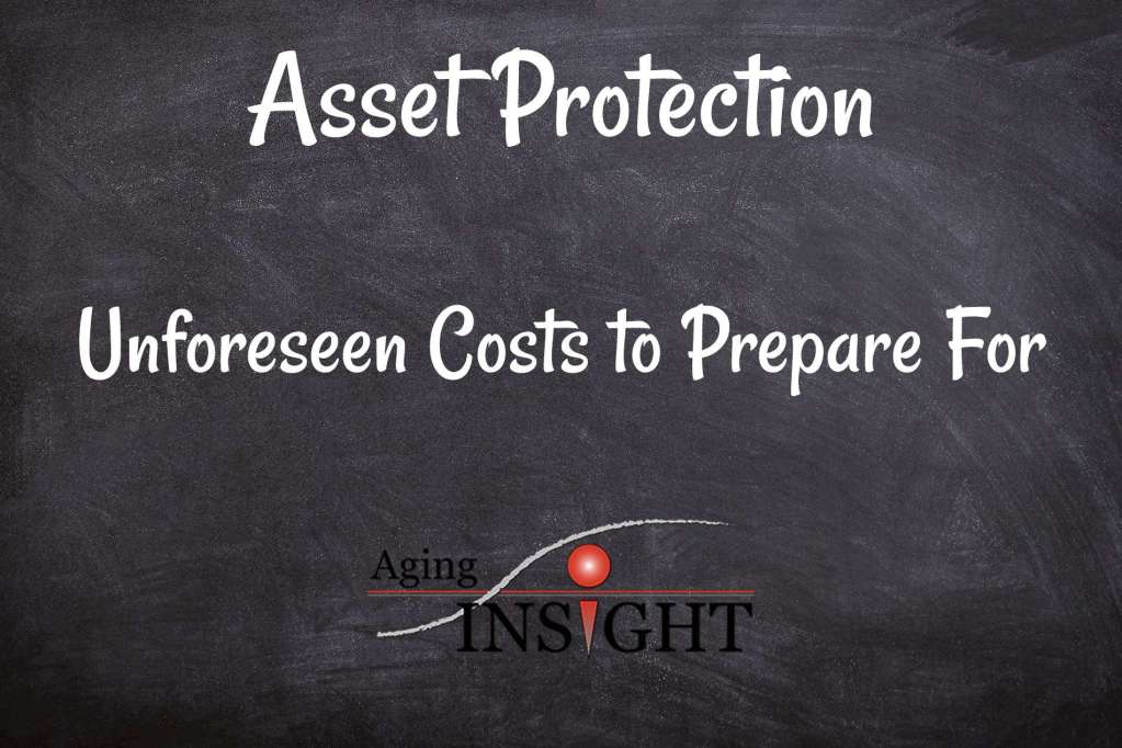 asset-protection-unforseen-costs-to-prepare-for