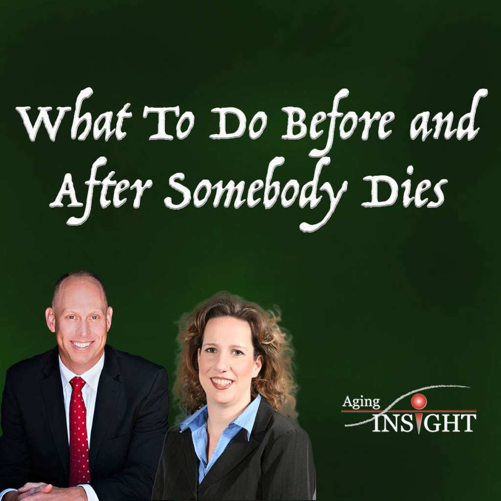what-to-do-before-and-after-somebody-dies