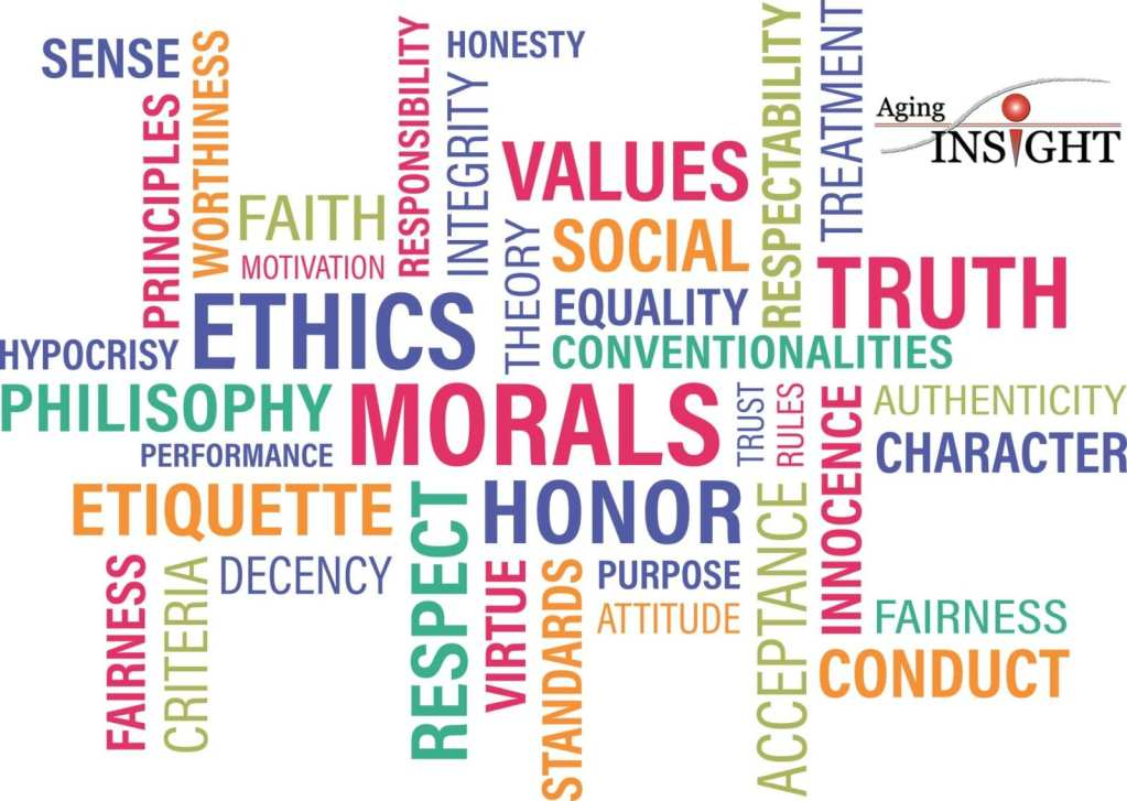 ethical-will