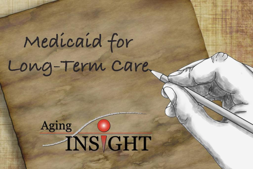 medicaid-for-long-term-care-ai