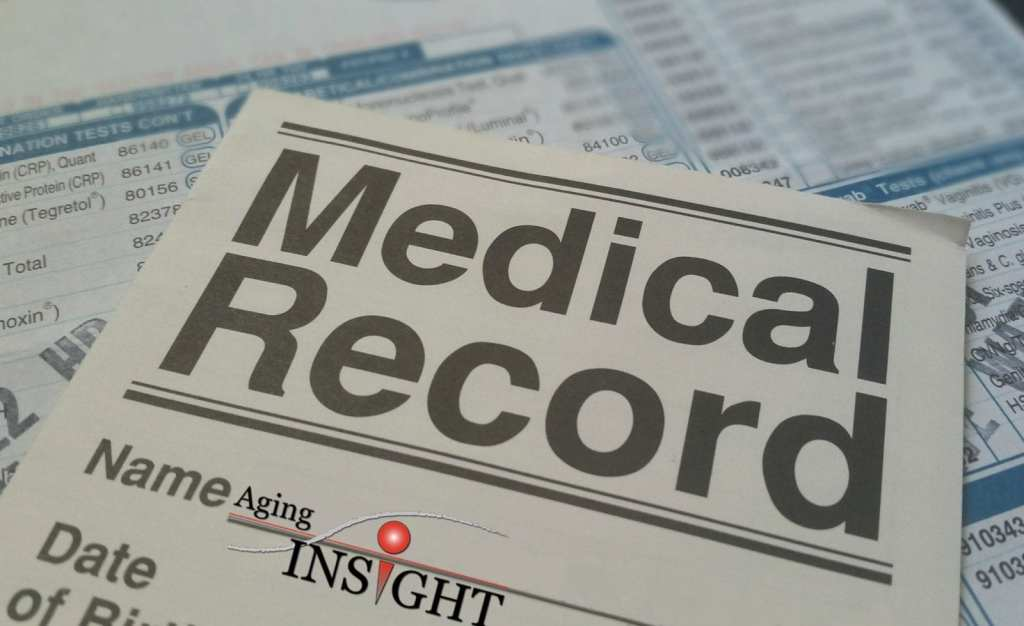 medical-records-min-ai