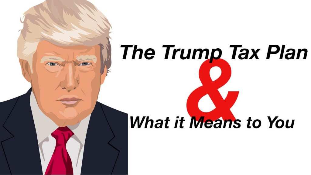 aging-insight-the-trump-tax-plan