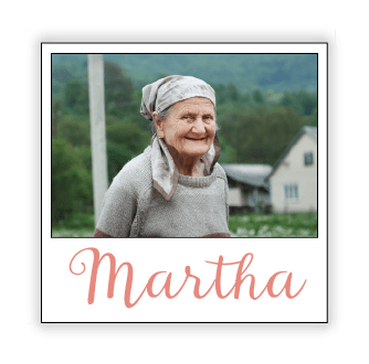 Martha's Story as an Aging Senior with Aging Life Care Consultants in Indiana