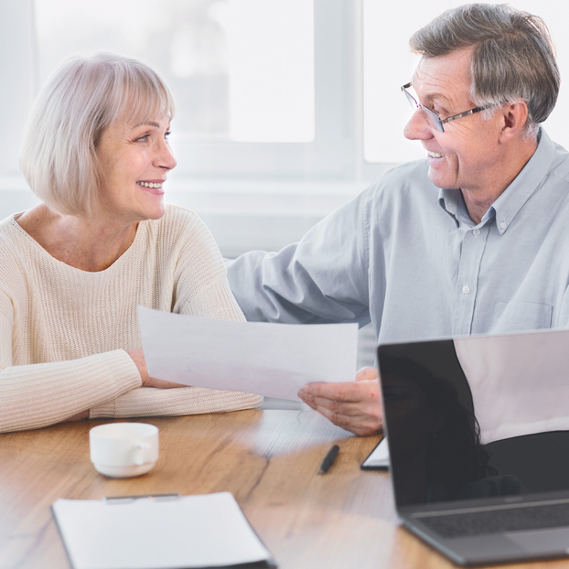 Aging Life Care Consultants Offers Professional Resources for Aging Seniors