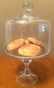 059cookie under glass