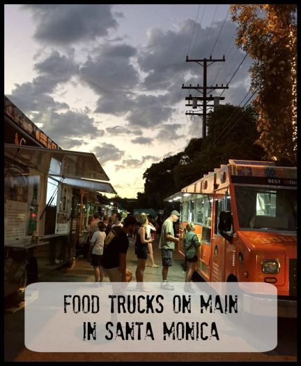 SM Foodtrucks with header
