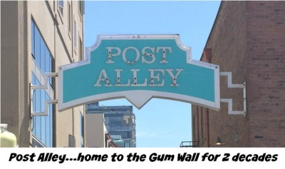 651 post alley w test