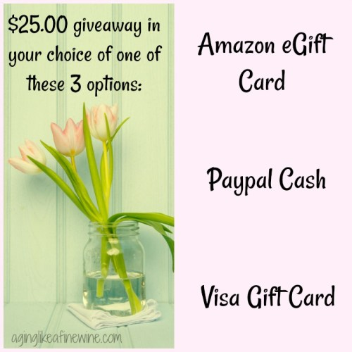 March into Madness giveaway
