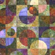 circlesquilt