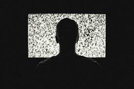 tv-blank