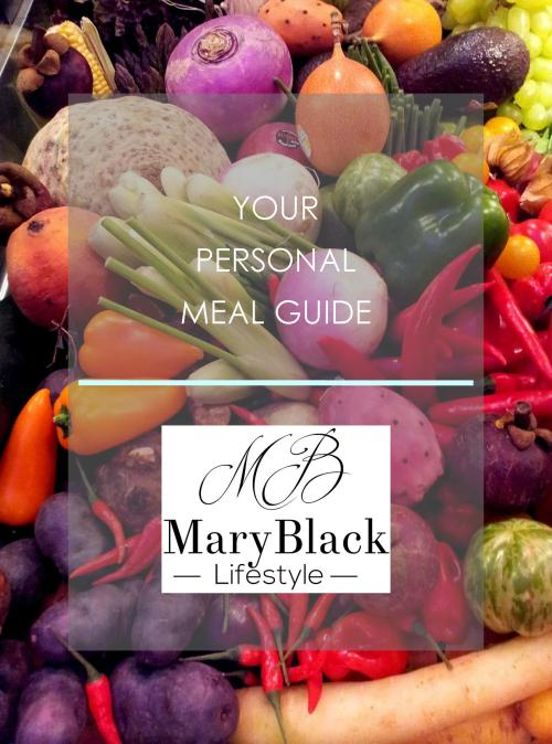 Download your FREE meal guide with ease!