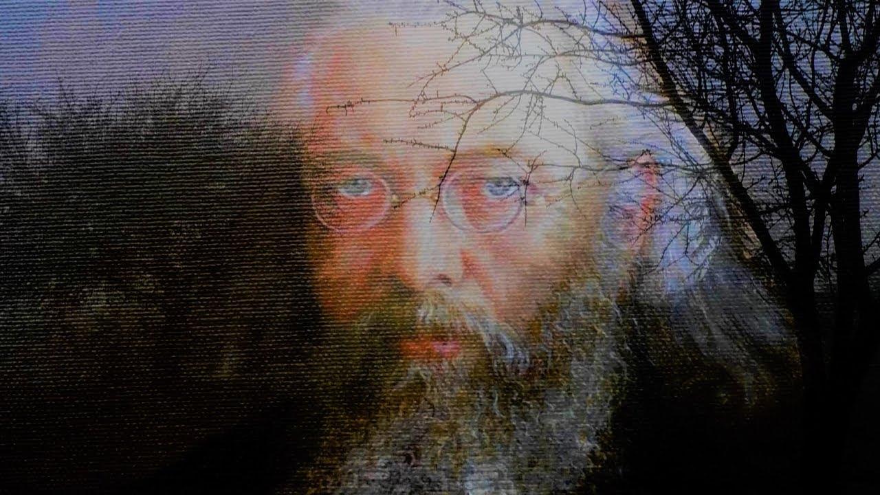 "Aγίου Λουκά Αρχιεπισκόπου Κριμαίας του Ιατρού: ""Ο πνευματικός κόσμος δεν ερευνάται με τις μεθόδους που ερευνούμε τον υλικό κόσμο"""
