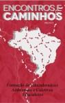 Livro-MMA-Encontros-e-Caminhos-Capa
