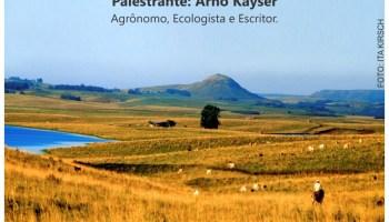 palestra-paisagem-rs