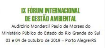 ARI promove evento sobre o combate à poluição