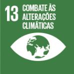 Evento: Diálogos Envolverde sobre a COP 25 e o Clima no Brasil