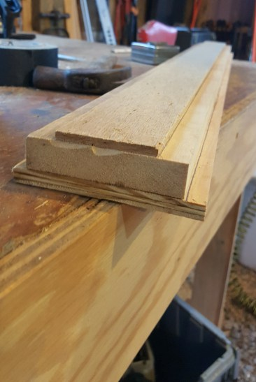 Plywood, wood, plywood for strength