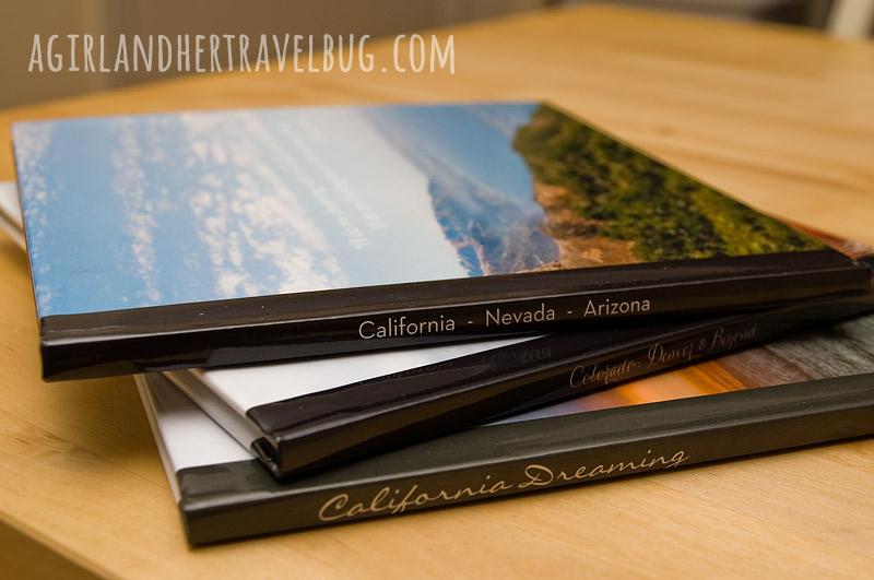 Shutterfly free photo books