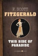 paradisebook