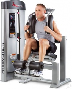gym tips no personal trainer