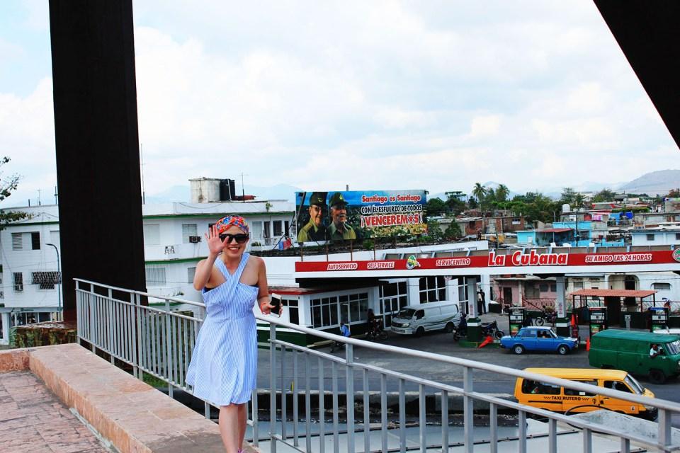 cuba hello strangers quirky travel photos