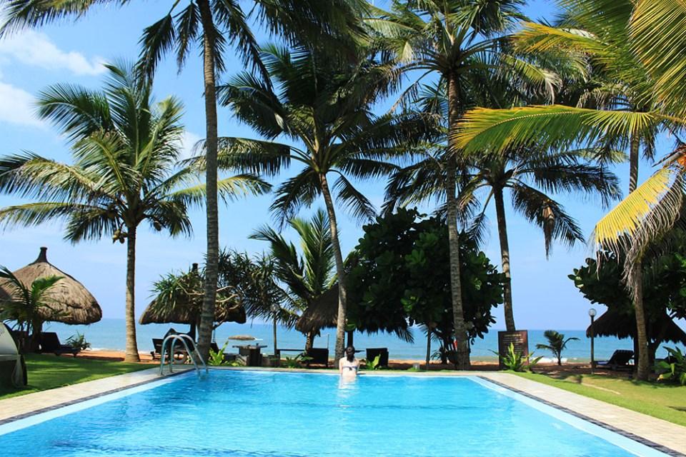 bentota premium with swimming pool in stay sri lanka lonely planet destination