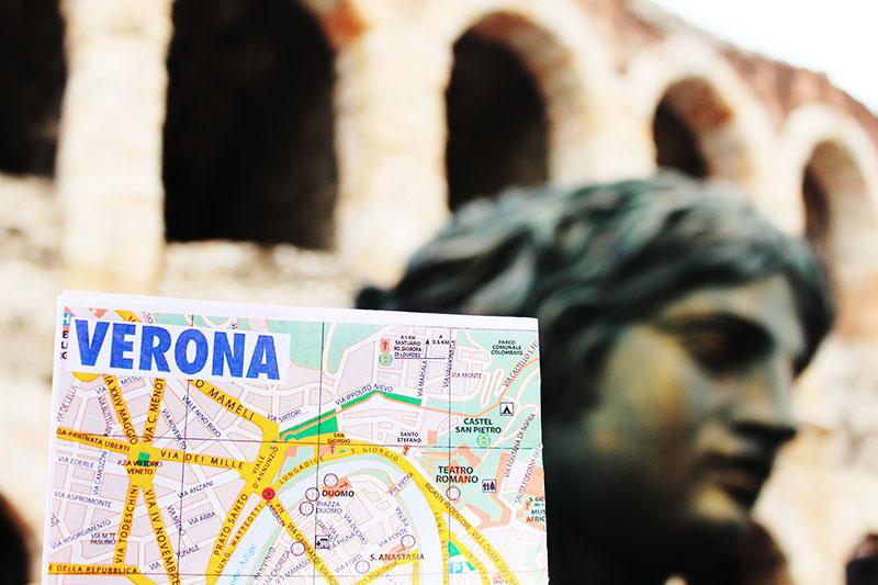 verona map romeo juliet opportunist city