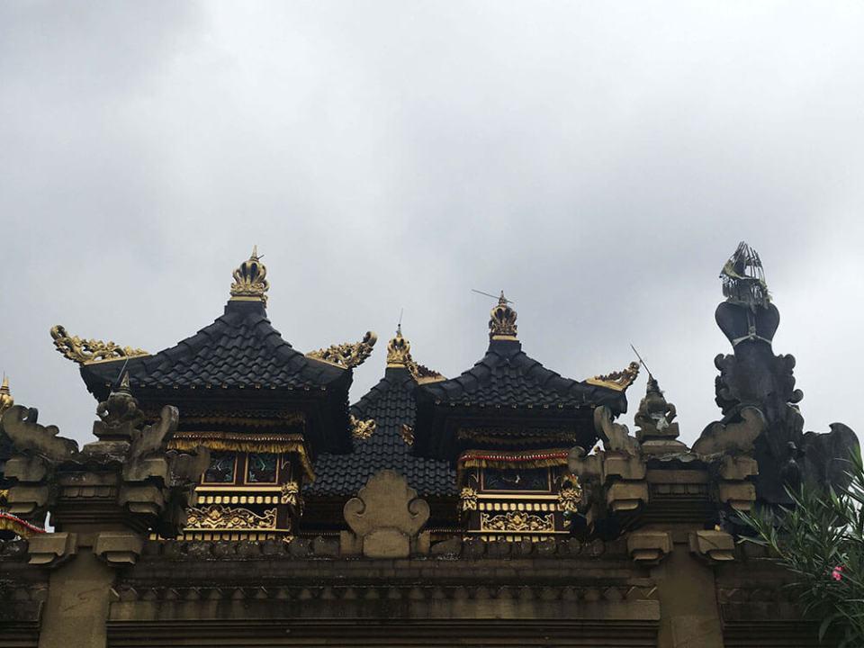 bali hindu architecture penglipuran agirlnamedclara