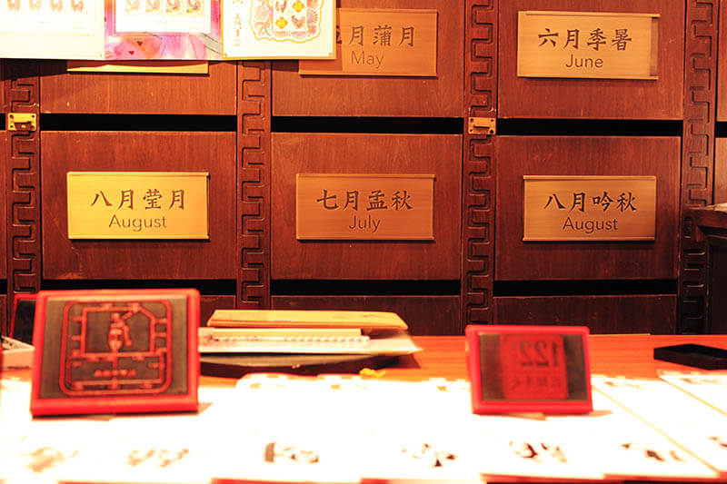 mail and stamp shop souvenir houhai beijing china agirlnamedclara