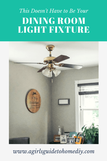 how-to-replace-a-light-fixture
