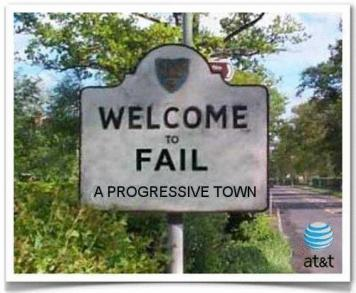 welcome-to-fail-a-progressive-town