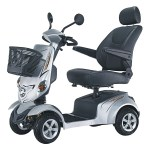 heartway s9 mobility scooter