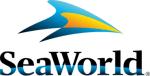 SW_Logo_P_RGB_145211-370x187