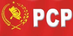 Communist Party of Peru