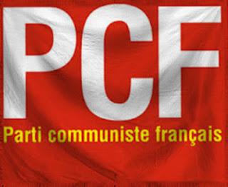 Γαλλικό ΚΚ: Όταν το κόμμα απομακρύνεται από τη βάση του