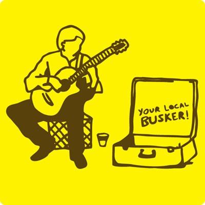 busker-des
