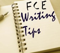 writing-tips