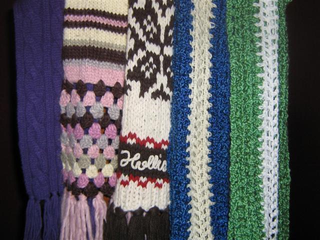 scarves-019-small.jpg