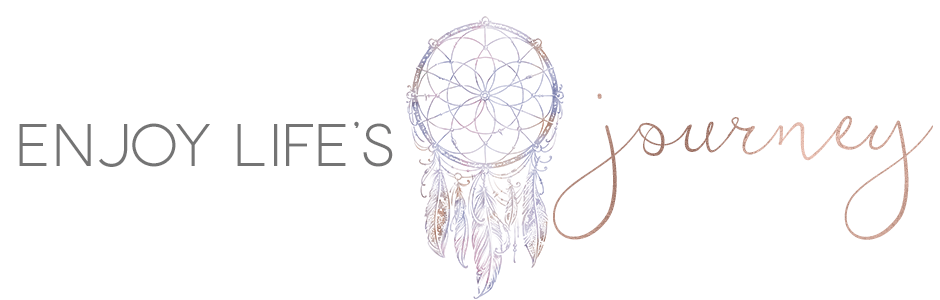 jl_ags_enjoy-lifes-journey-v2